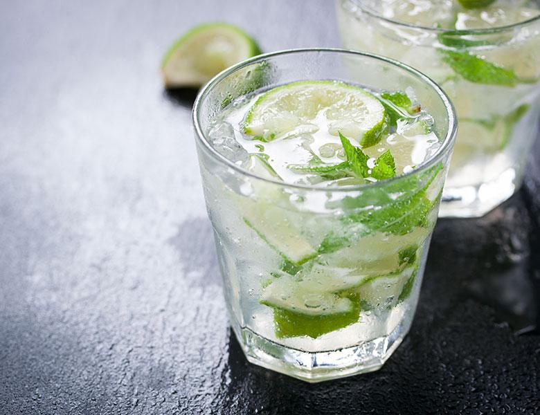Servicio-de-bebidas-cancun