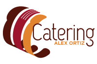 Catering-Alex-Ortiz-Logo